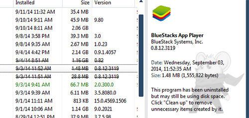 Cara Mudah Uninstall Aplikasi Windows Tanpa Sisa2 1