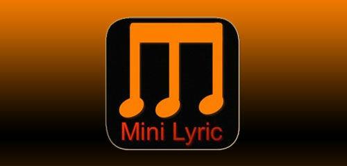 Aplikasi Karaoke Gratis 10