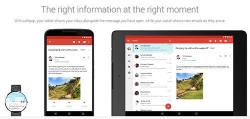 Detail Fitur Baru Di Android 5 Lolipop Yang Perlu Diketahui 4