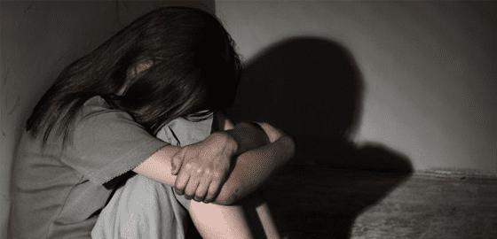 anonymous perang melawan eksploitasi anak