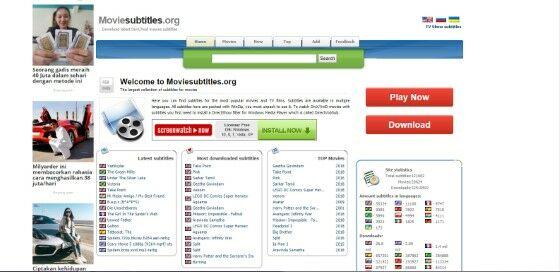 situs-download-film-c