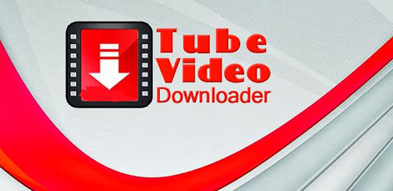 aplikasi download youtube 5