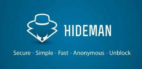 aplikasi-vpn-Hideman-VPN