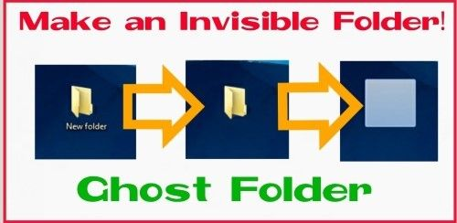 Foto Geekdroid Tidakterlihat