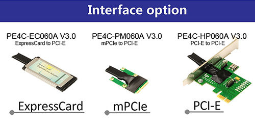 foto-bplustech.com-pe4c-interface