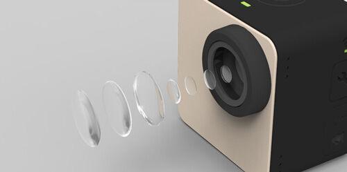 Mokacam Kamera 4k Terkecil Di Dunia 2