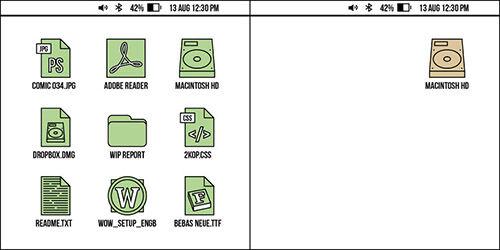 2 Tipe Pengguna Gadget 2 5