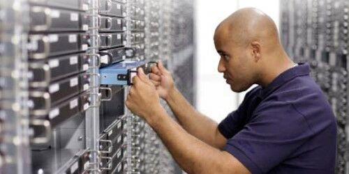 Foto Cloudnet Netengineer