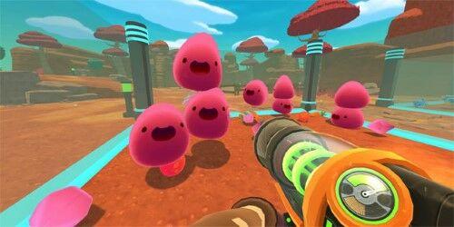 Foto Steam Game1gb8
