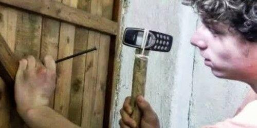 Fungsi Smartphone Yang Hanya Bisa Sekali 1