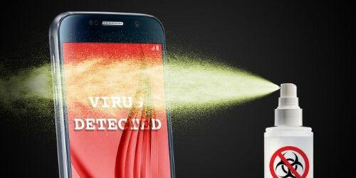 Fungsi Smartphone Yang Hanya Bisa Sekali 5