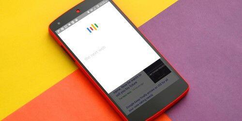 Google Voice Bisa Bahasa Jawa Dan Sunda 5