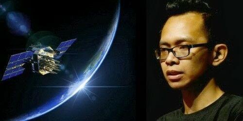 Kasus Hacking Di Indonesia Yang Mendunia 1