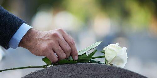 Sg Funeral Services Header 944af