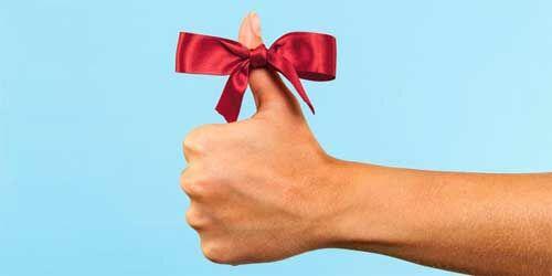Penipuan Online Giveaways