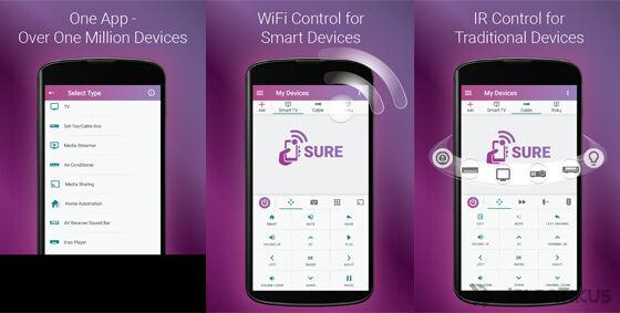 aplikasi-remote-tv-android-04