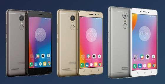 smartphone android china terbaik 16