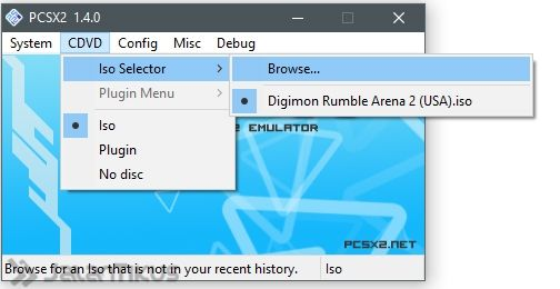 Seru Abis! Cara Main Game PS2 di PC/Laptop Tanpa Lag - JalanTikus com