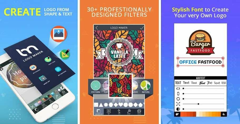 7 Aplikasi Membuat Brosur Terbaik di Android - JalanTikus com