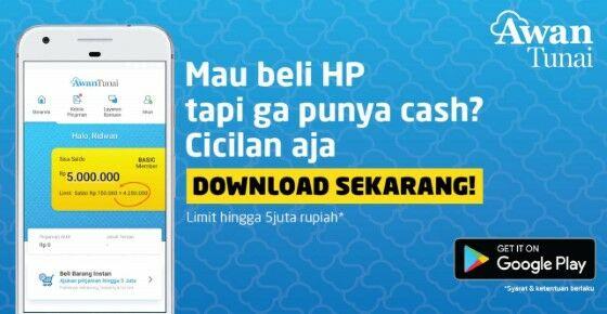 10 Pinjaman Online Cepat Cair Terpercaya Aman Bunga 0