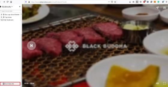 Cara Download Video Di Dailymotion Terlengkap Jalantikus Com