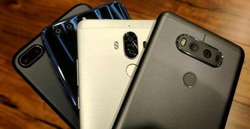 Alasan Haram Beli Smartphone Dual Camera 5