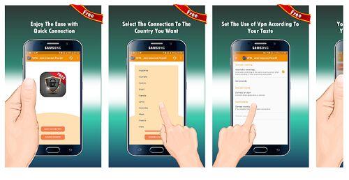 7 Aplikasi Mesum Menurut Google Play Store Jangan Sampai Kamu