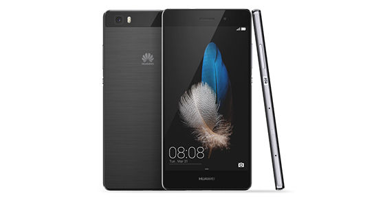 smartphone android berkualitas 5