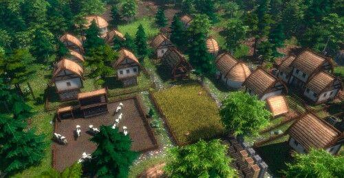 Foto Steam Game1gb6