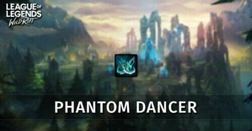 Phantom Dancer 4fd72