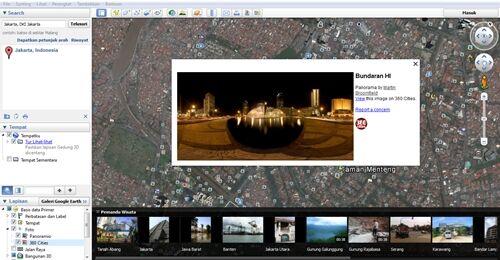 Download Google Earth%20terbaru