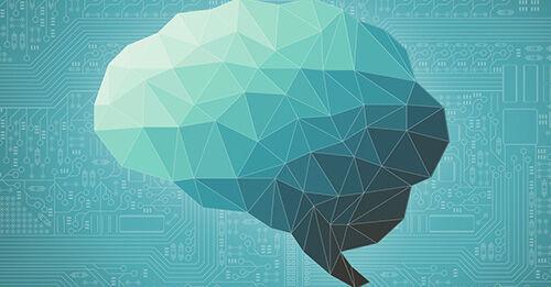 Penyusutan Otak Akibat Teknologi 2