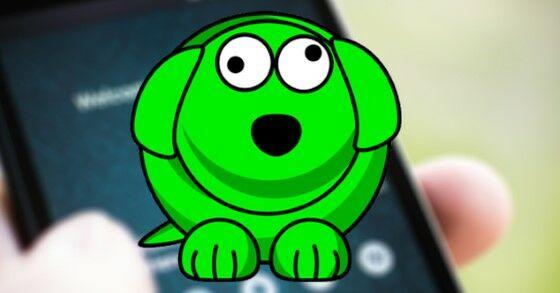 kumpulan-aplikasi-penyadap-whatsapp-3
