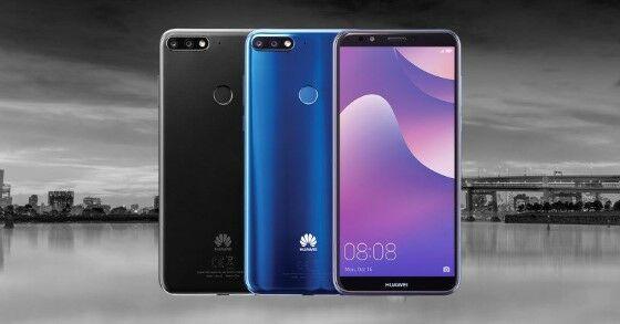 10 Smartphone Android Murah Tercanggih Di Indonesia Jalantikus Com