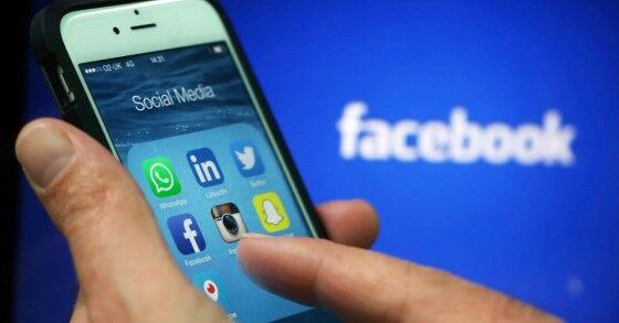 cara-download-video-di-facebook-1