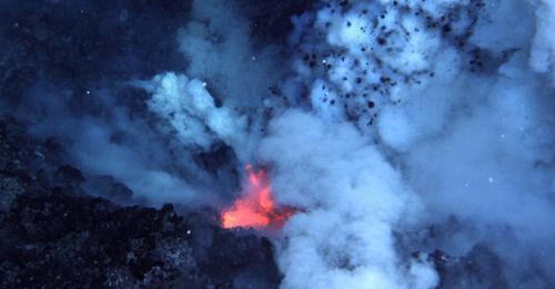 Api Di Dasar Laut 50fd7