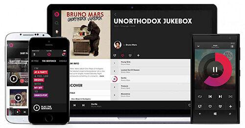 Nasib Apple Music 3