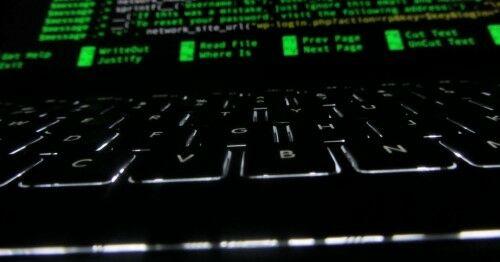 Sosok Hacker Astra 2