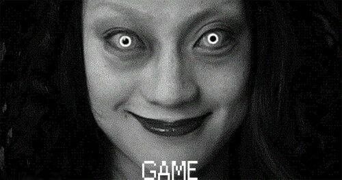 Game Missing Sara 2