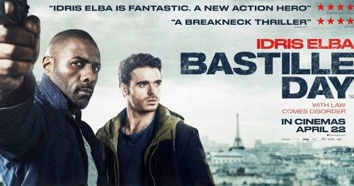 Bastille Day E4c4e
