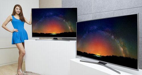 Manfaat Menonton Tv Yang Belum Kamu Ketahui 6