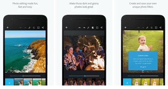 aplikasi desain grafis terbaik android 1