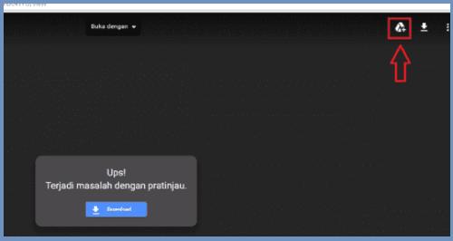 masalah-download-di-google-drive-3