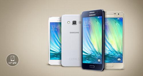 Samsung Galaxy A8 Untuk Anak Muda Aktif Dan Gaul 3