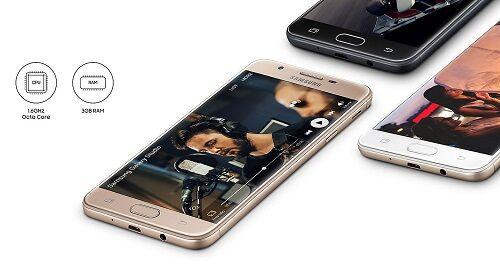 4 Gambar Samsung 34a25