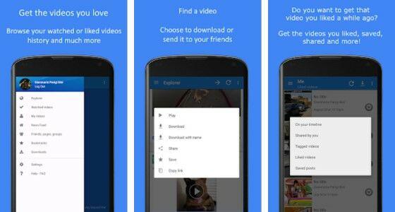 download-video-facebook-2