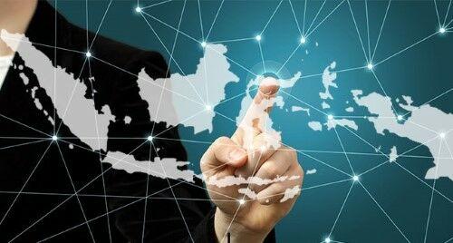 Internet Gratis Di Seluruh Indonesia 2