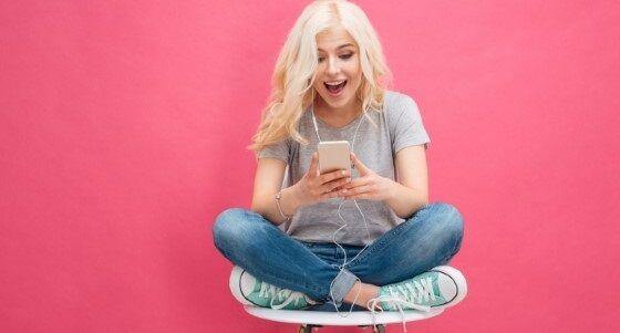 Cara Merubah Warna FB Lite (Tema Facebook Lite) - JalanTikus com