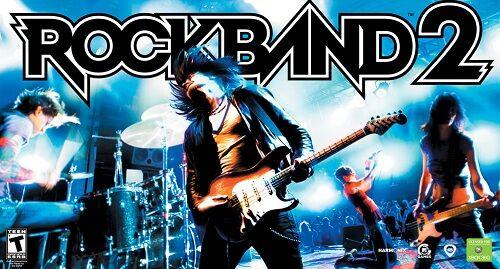 ROCK Band 1000x600 5ab08