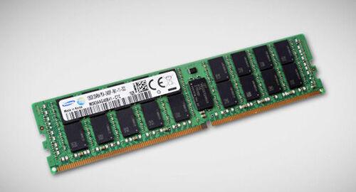 Ram Samsung 128gb 2